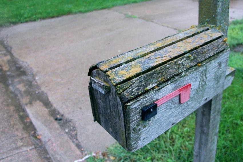 Noreply: por qué no debes usarlo en el email marketing