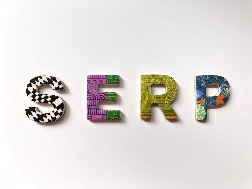 Cómo un análisis de las SERP puede mejorar tus campañas de email marketing