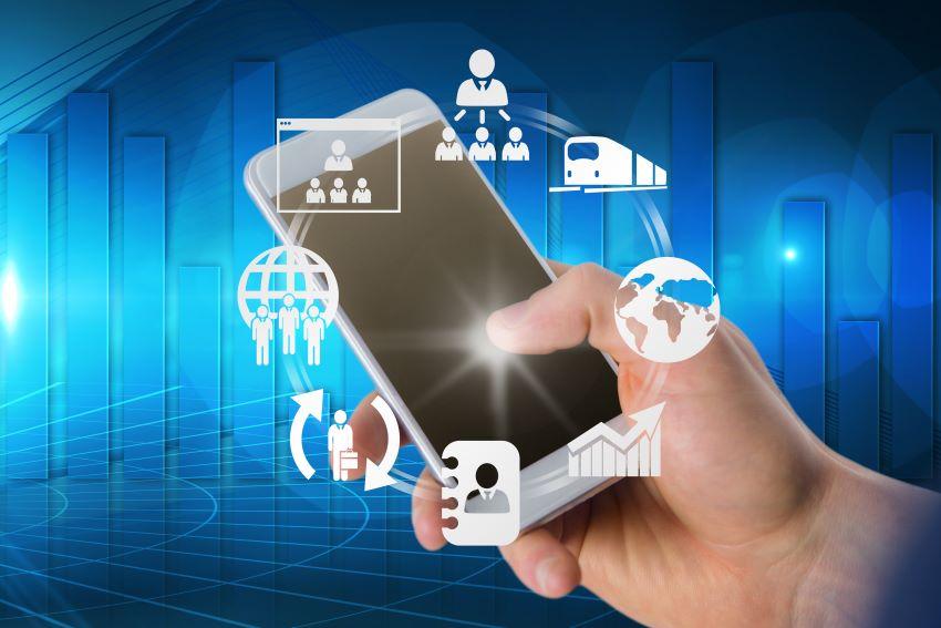 ASO: qué es y cómo funciona el posicionamiento para aplicaciones móviles