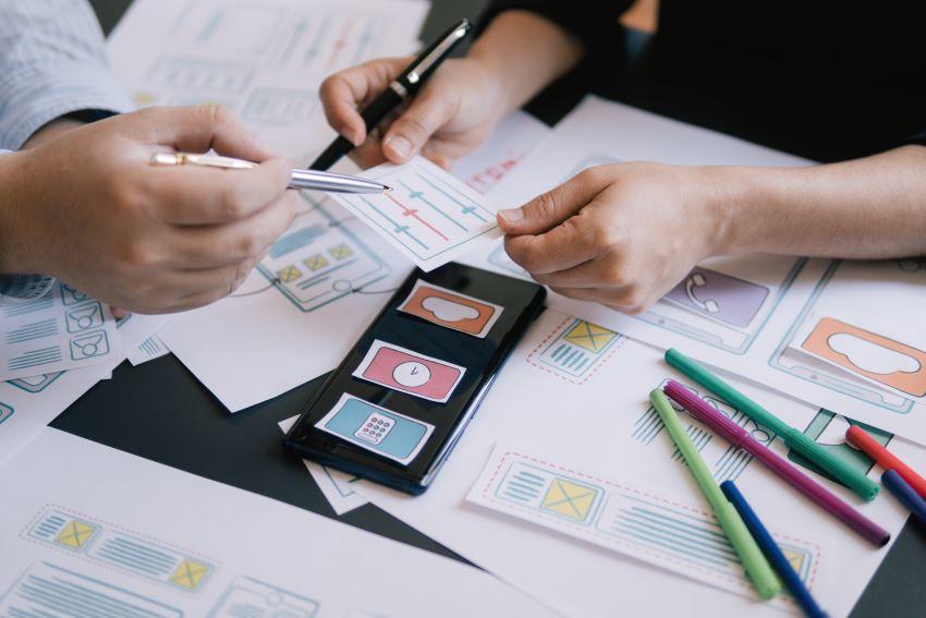 qué es el branded content y cómo usarlo en tu estrategia de marketing