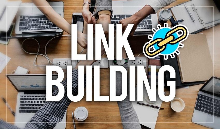 mejorar linkbuilding con email marketing