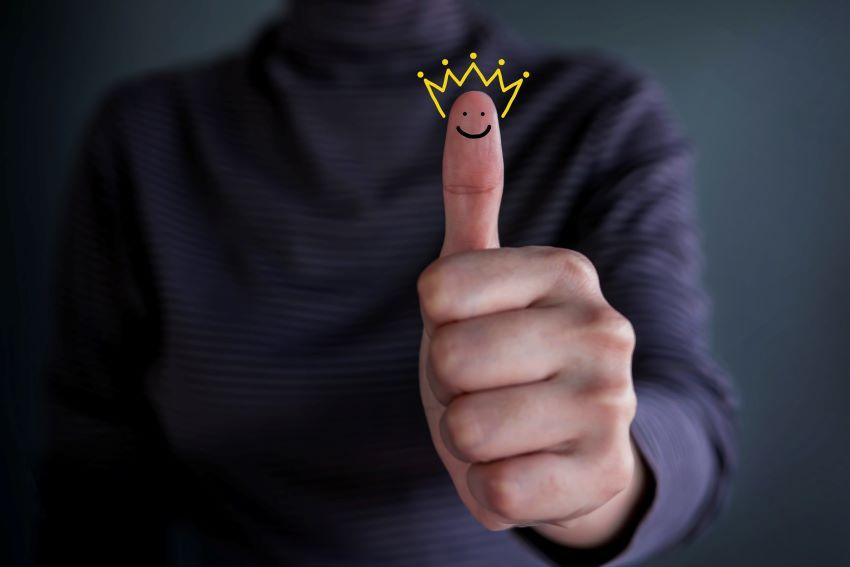 estrategia fidelización clientes