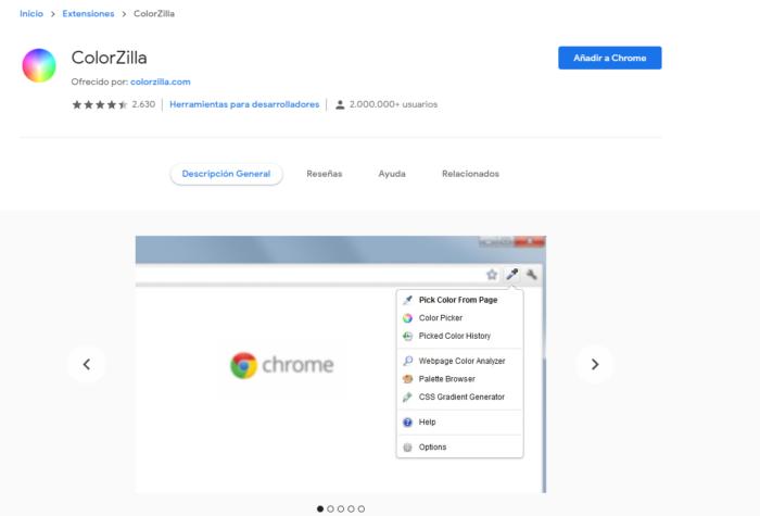 herramientas complementarias al email marketing-Acumbamail