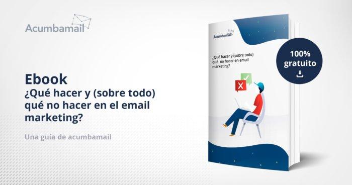 Día del Libro-Acumbamail
