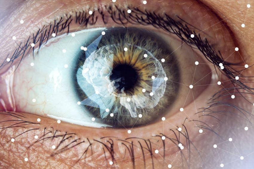 Qué es el marketing sensorial y cómo usarlo en tu campaña de marketing