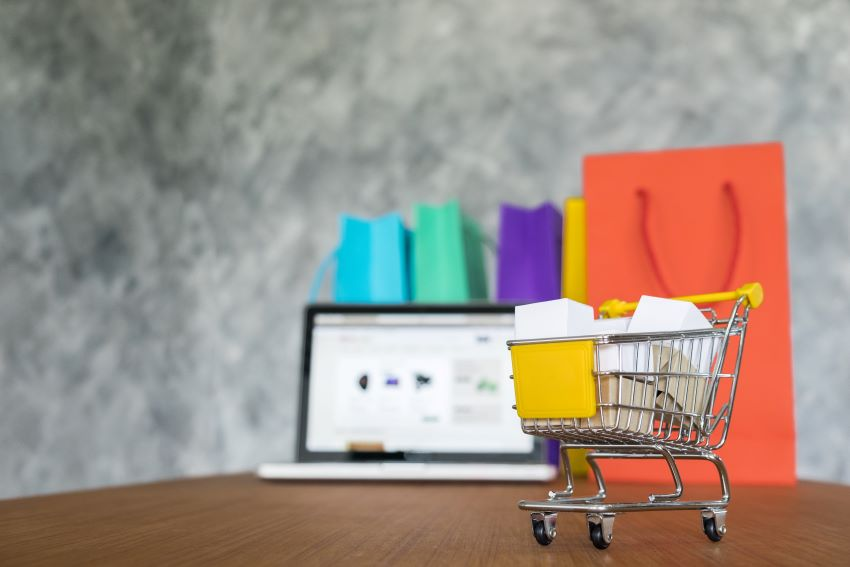 metodo aida aplicado al marketing