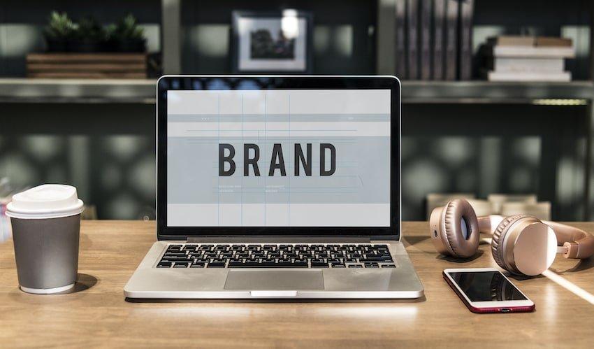 branding a través del email marketing