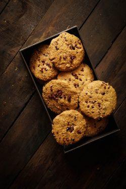 tipos de cookies y para qué sirven