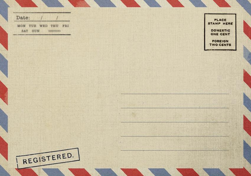 correos corporativos para empresas