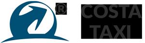 logo_costataxi