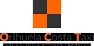 orihuela-costa-taxi