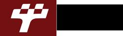 logo_torrevieja