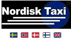 Logo_Nordisk_con_banderas