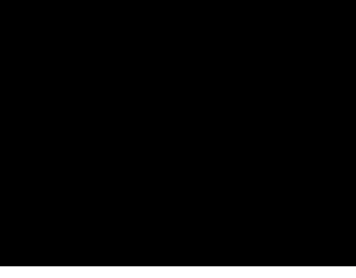 logo_puracepa_fondotransparente_negro