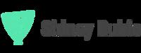 Logo de sidneyrubio.com