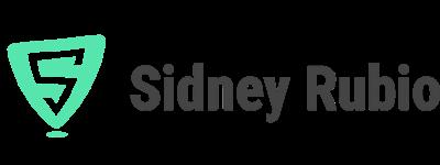 Logo-Sidney-Rubio