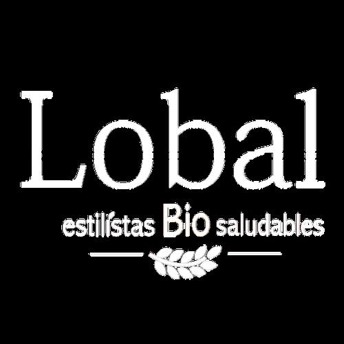 Logo Acumbamail Lobal