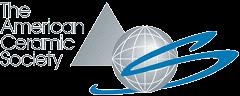logo_acers