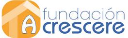 logo_FAcrescere_80