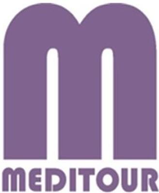 logo_coocelamancha_newletter