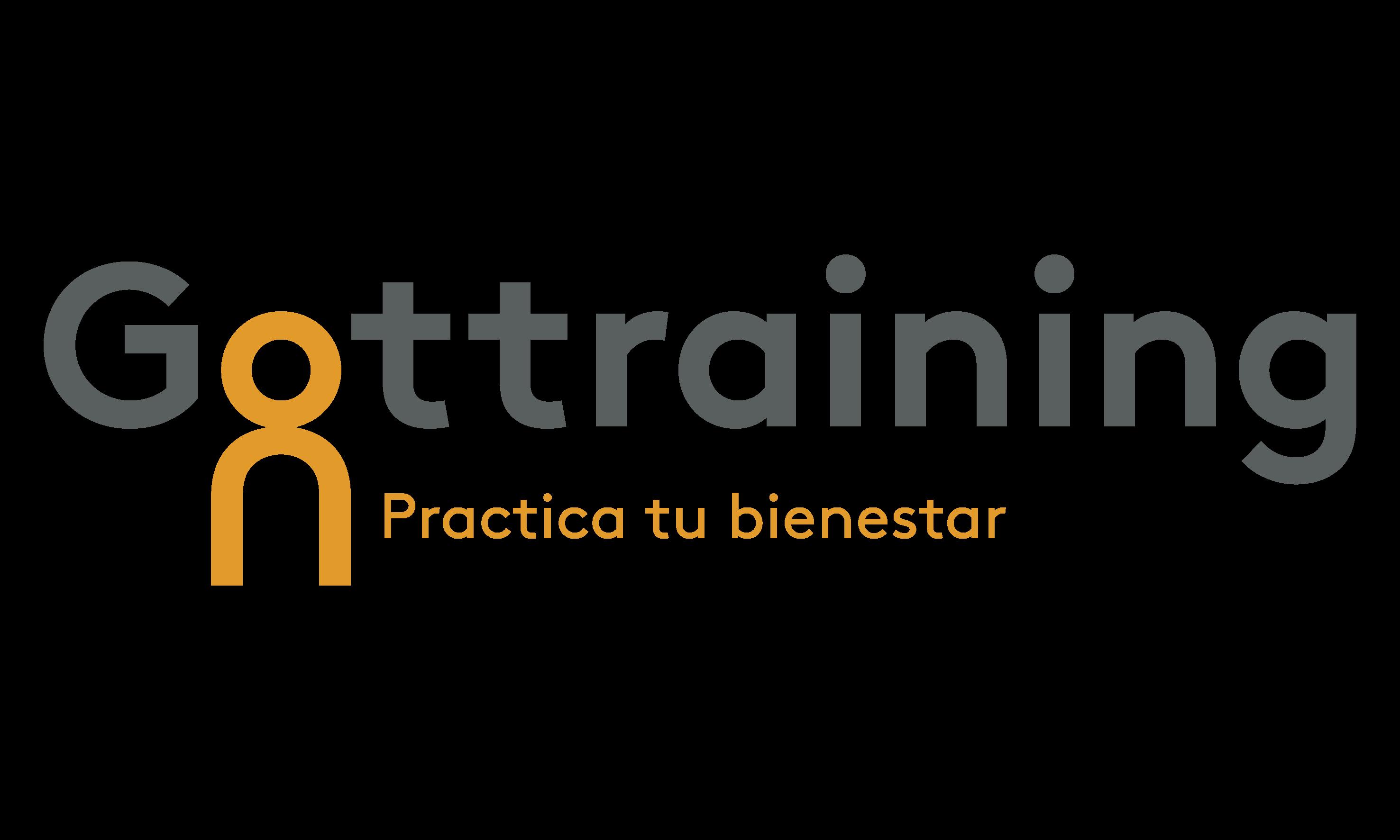Escueladebienestar_logotrans-04