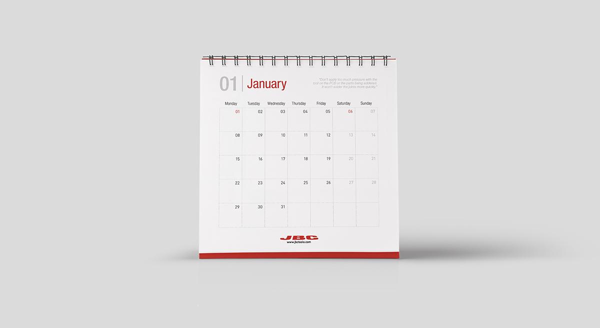 jbc-calendar-2018