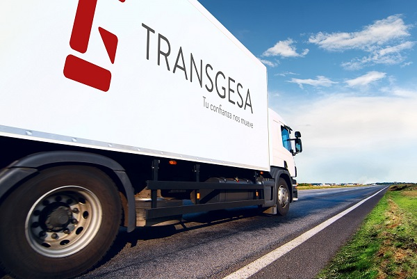 camionlogo 600