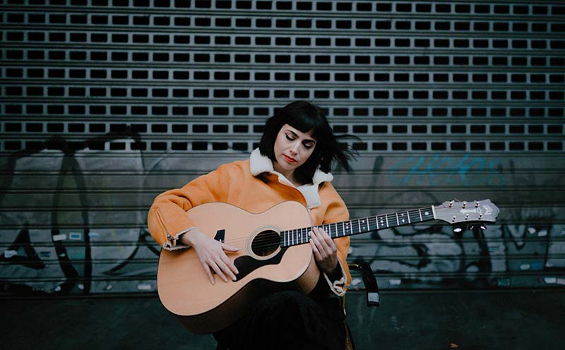 nat simons newsletter