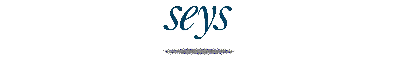 Seys2