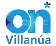 ¿Quieres recibir el boletín de turismovillanua.net?