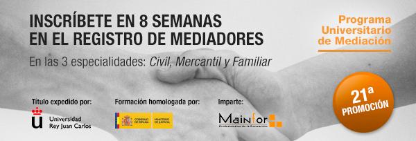 cabecera-mailing-mediacion-mayo-2017