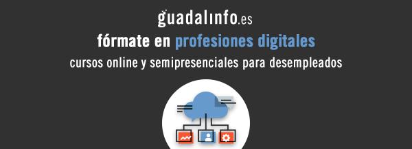 cabecera_mailing