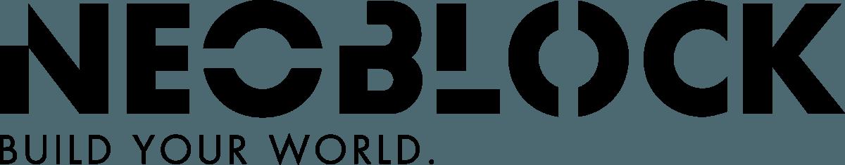 logo-de-neoblock