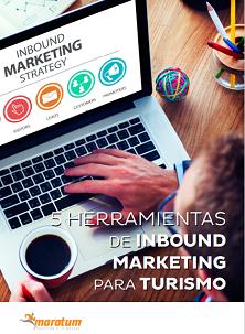 Nuevas-estrategias-marketing-online-turismo