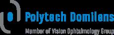 logo-polytech