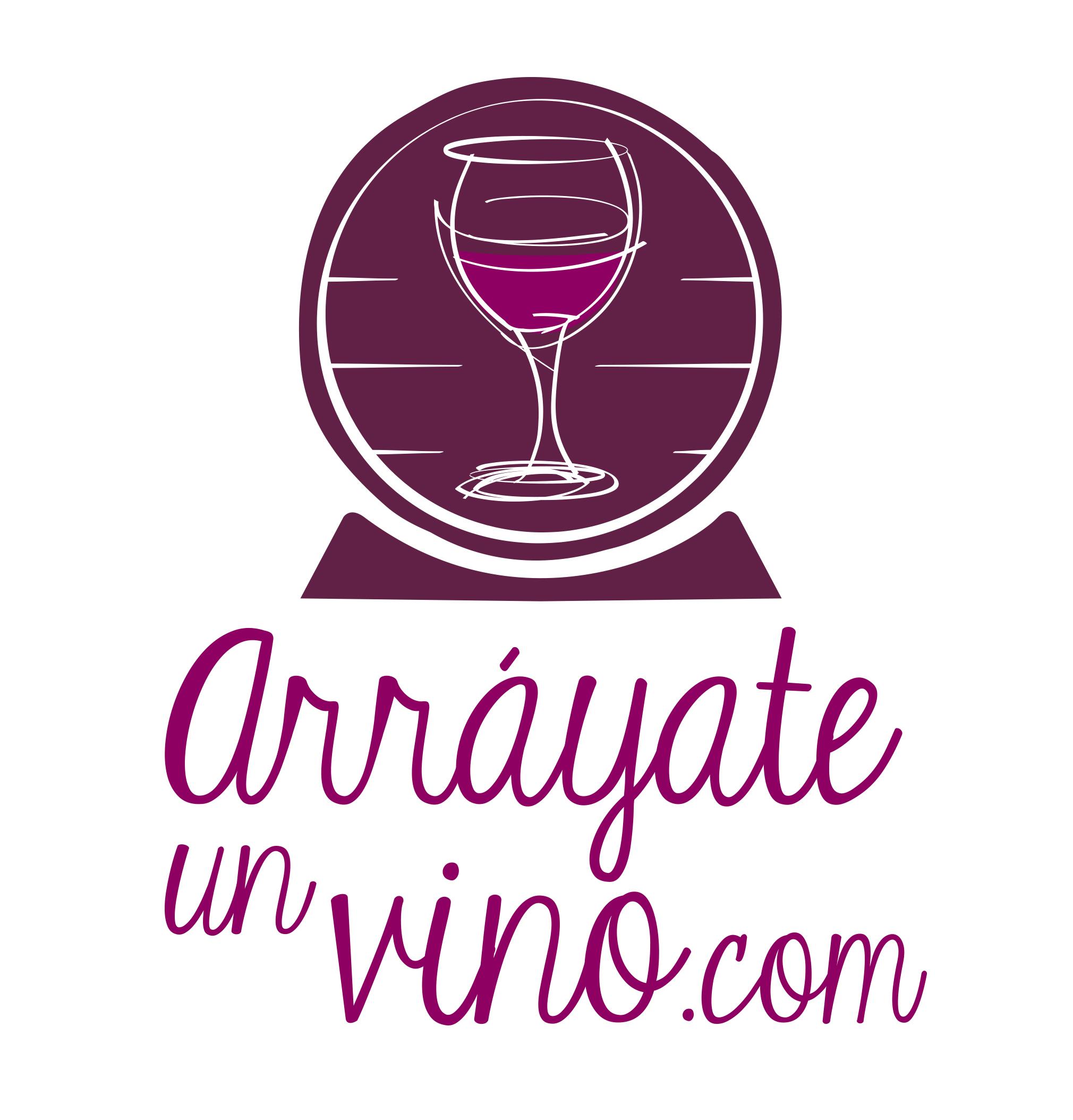 www.arrayateunvino.com