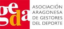 Asociación Aragonesa de Gestores del Deporte