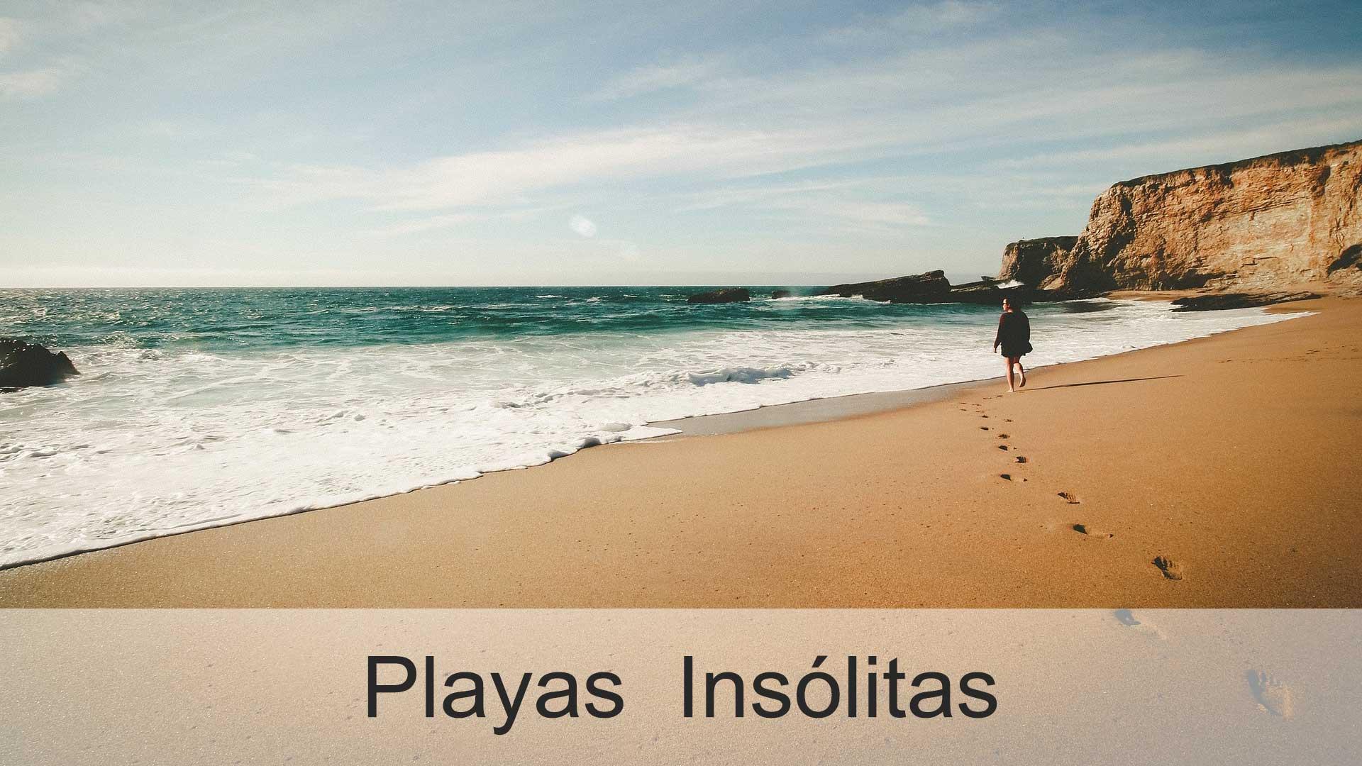 playas-inéditas