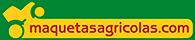 Ir a maquetasagricolas.com
