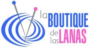 la-boutique-de-las-lanas-logo-1448955596