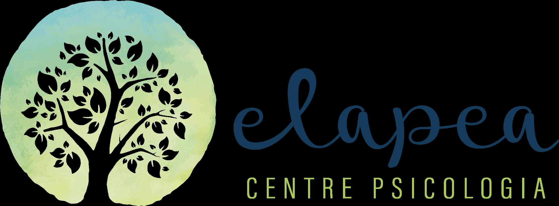 Elapea_centre_acumbamail