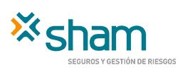Sham España