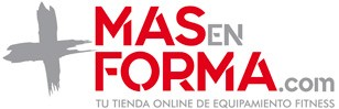 masenforma-logo