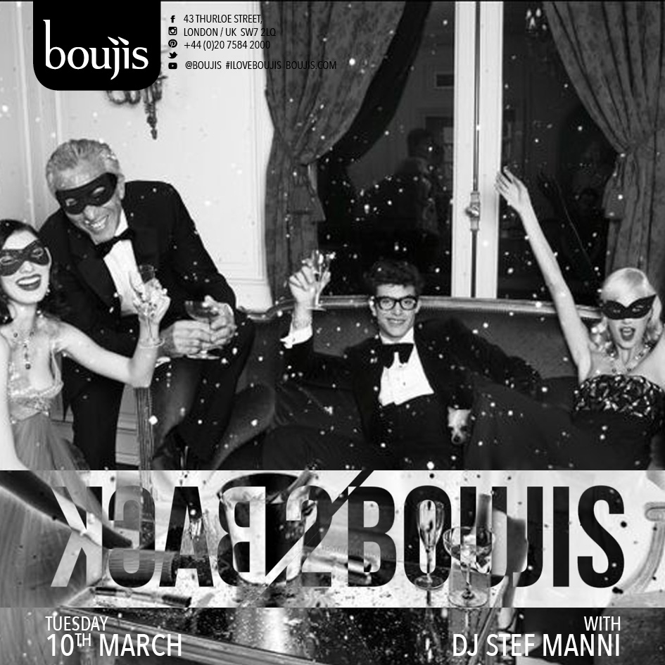 Boujis_TUESDAY_2