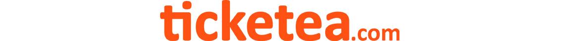 Compra tu entrada para el ESTAKA ROCK 2015