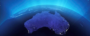 Australia OMGs