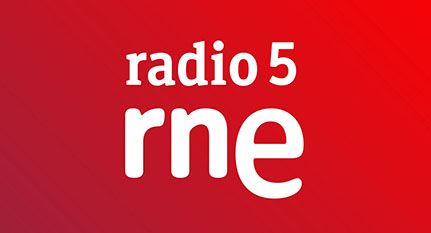 RADIO 5 (RNE)