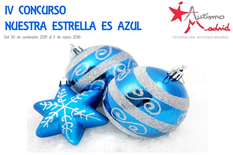 Estrella es Azul