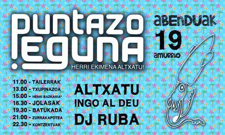 aLTXATUAMURRIO18122015