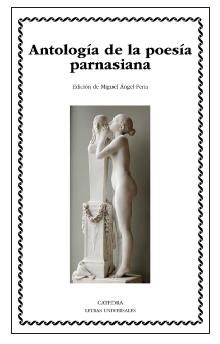 parnasiana